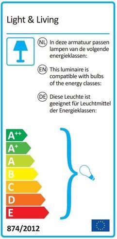 hanglamp-eelkje---yo31x40-cm---zwart-zink---light-and-living[1].jpg